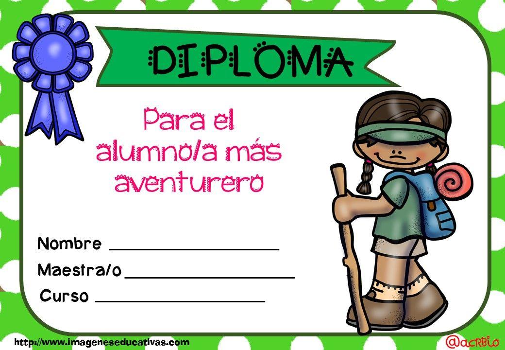 Diplomas-FIN-DE-CURSO-para-premiar-actitud-y-las-capacidades-12.jpg ...