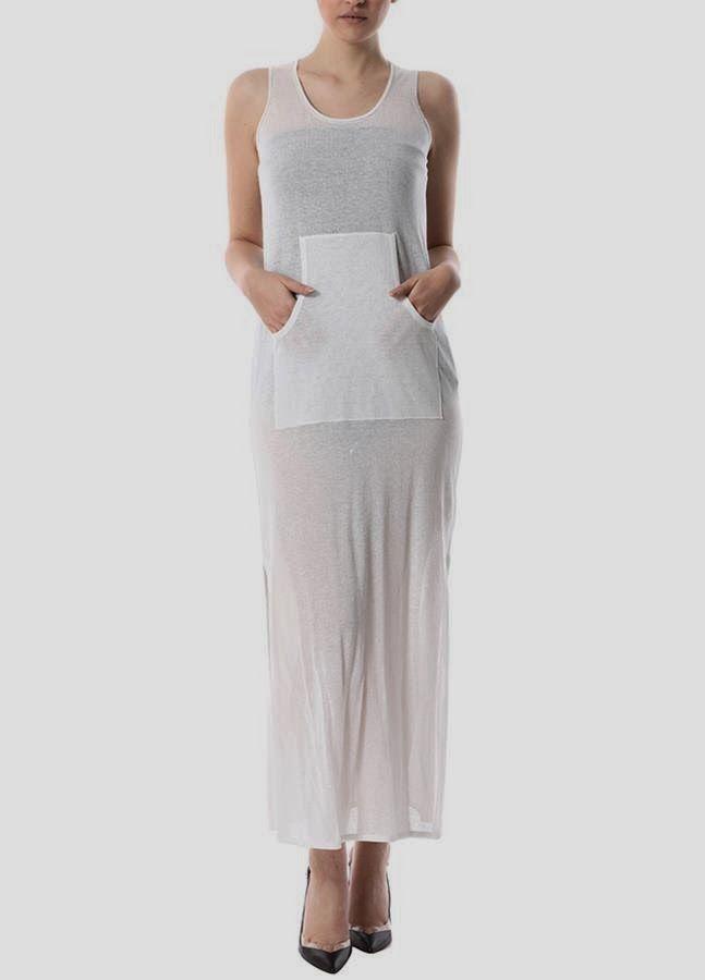 Marka Diyari Beymen Ilkbahar Yaz Elbise Modelleri 2014 Elbise Modelleri Elbise Peplum Elbise