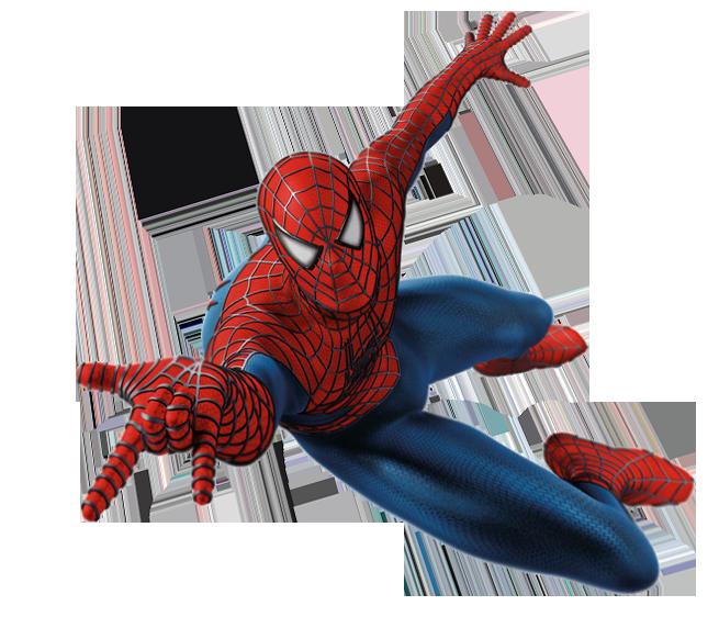 Pin By Udash On Superheroes Superpeople Spiderman Images Spiderman Cartoon Cartoon Wallpaper