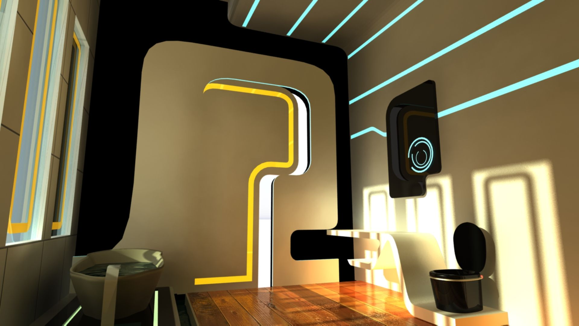 Apartment Bathroom Designs Concept Gorgeous Inspiration Design