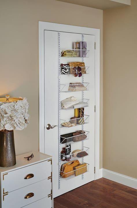 Photo of #bedroomstorage
