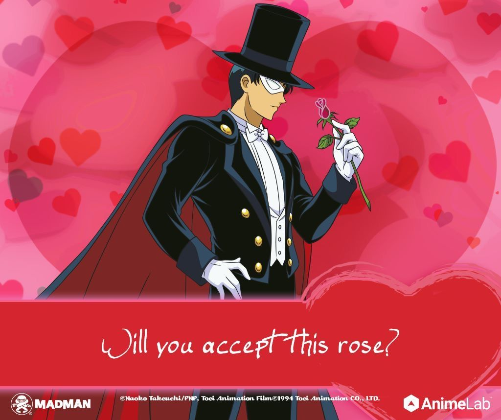 Pin by I Love Shipping on Anime pick up lines | Anime pick