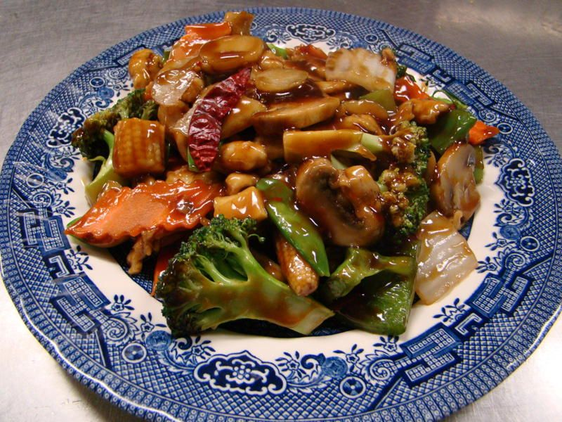 Oriental secrets chinese sauces chinese recipes sweet and sassy oriental secrets chinese sauces chinese recipes sweet and sassy garlic sauce forumfinder Gallery