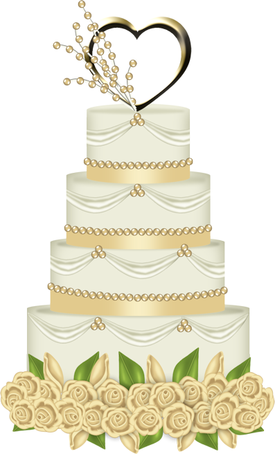 Wedding Cake Hand Painted Wedding Clipart Cake Clipart Cake Png Transparent Clipart Image And Psd File For Free Download Pink Rose Wedding Cake Wedding Sign Decor Wedding Cakes