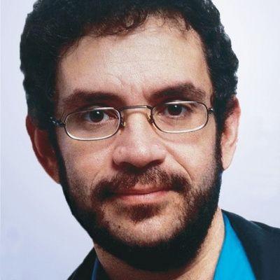 Pin De Marcelo Venturini Em Telas Em 2020 Renato Russo Renato E