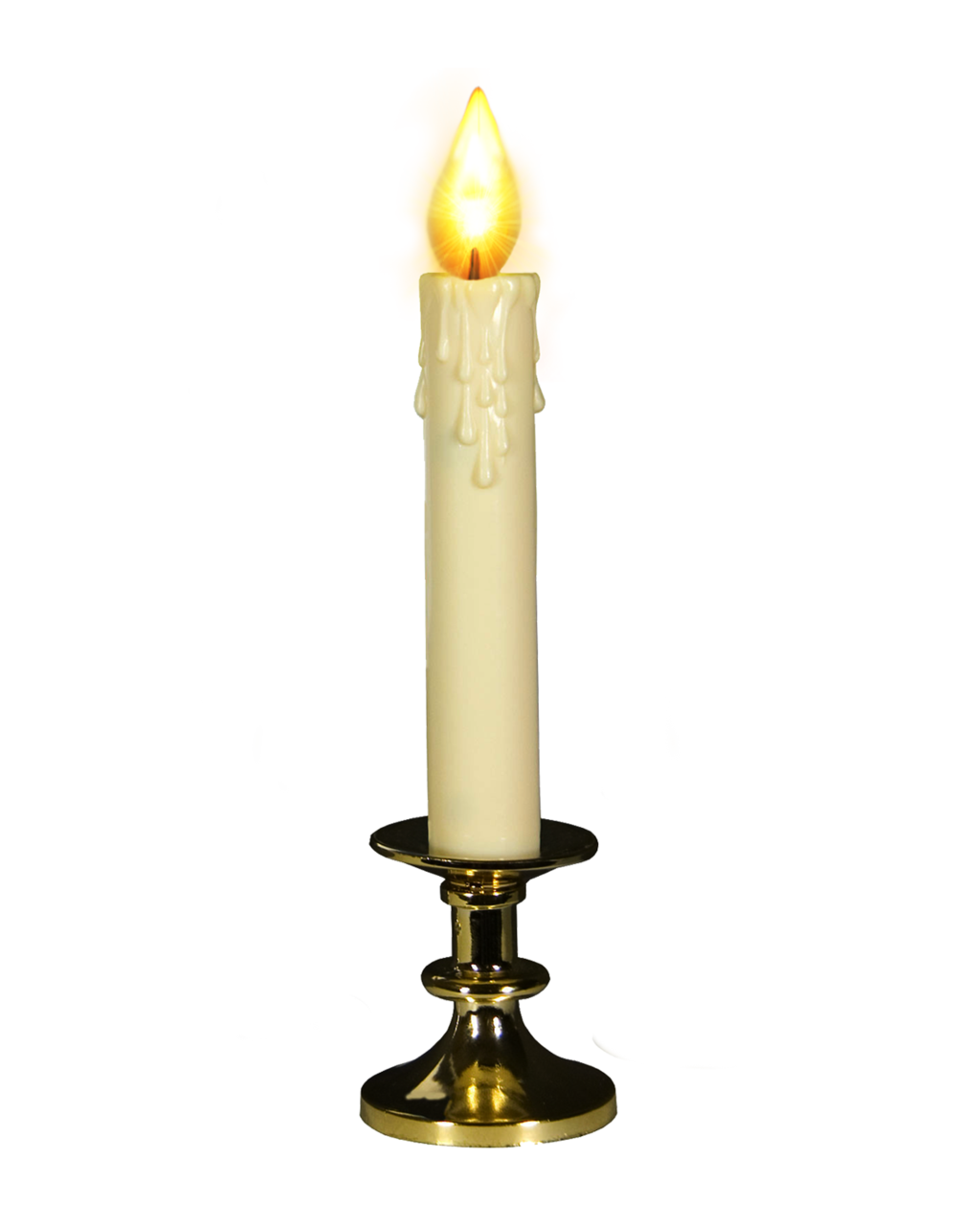 Png Candle Lilin Png