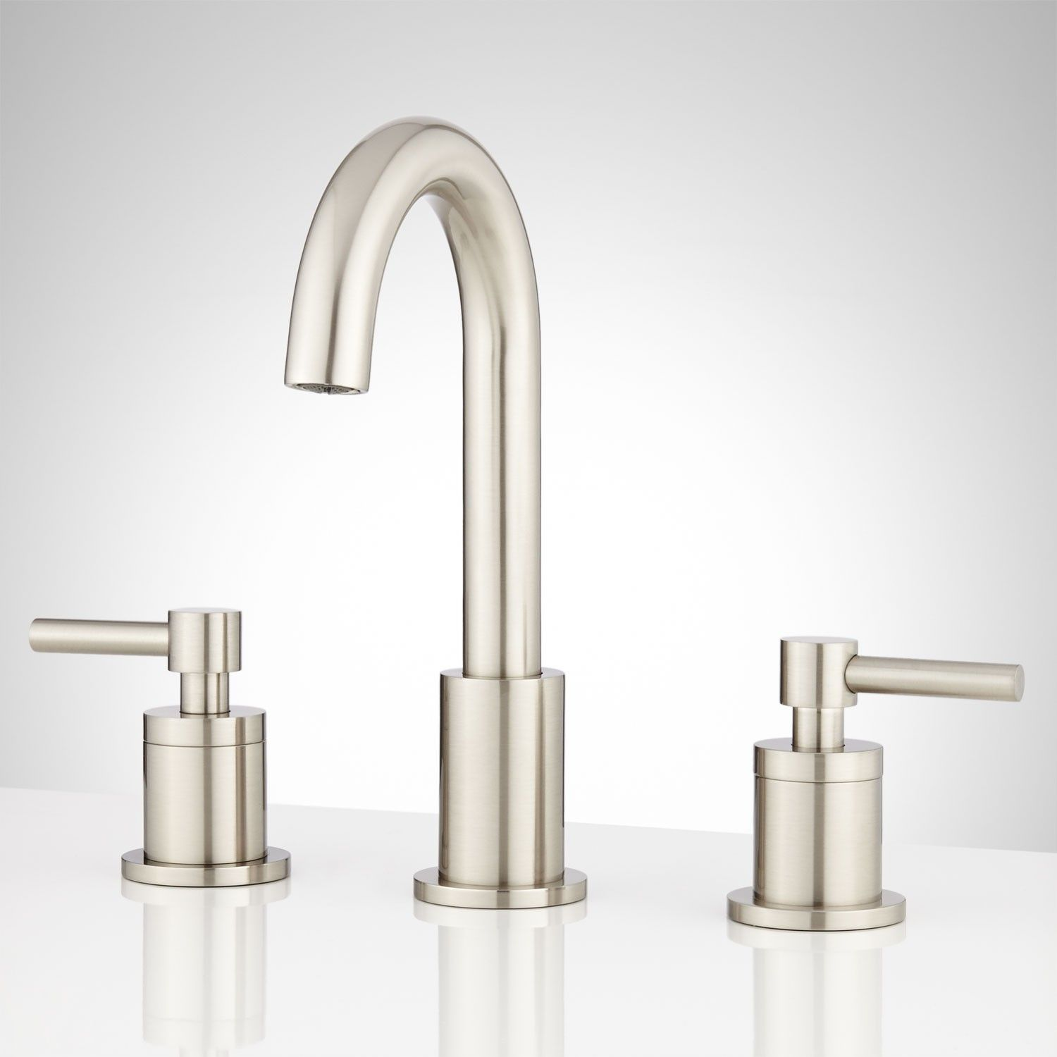 Keating+Widespread+Bathroom+Faucet+with+Lever+Handles | bathroom ...