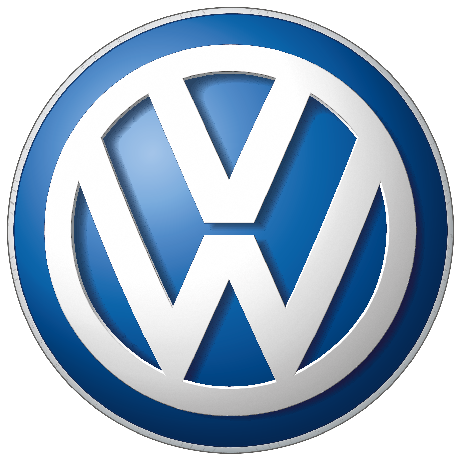volkswagens chinese capacity  exceed  million cars volkswagen ag vow   expanding