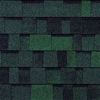 Best Image Result For See Homes With Owens Corning Duration Shingles In Chateau Green Architectural 400 x 300