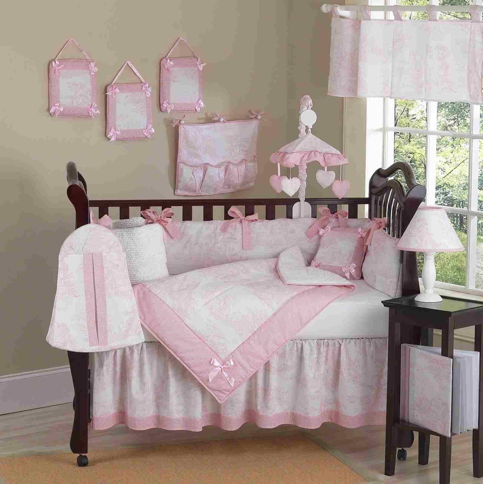 Das Babyzimmer Fur Kleine Prinzen Und Kleine Prinzessinnen