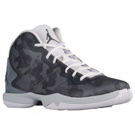 reputable site 6fd8b 50061 Jordan 23 Shoes, Nike Air Jordan 5, Superfly 4, Cheap Air, Basketball