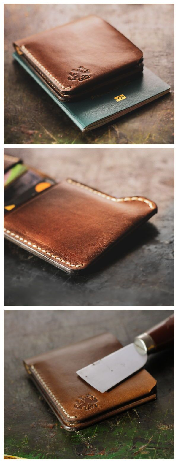 Das Leonadem-Markenlogo mit Löwenmotiv wurde direkt auf Ihr Kreditkarten-Hol …   – Gentleman Style