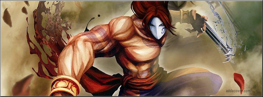 Street Fighter Vega Wallpaper Google Search Street Fighter
