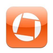 Genius Scan PDF Scanne Scanner app, App, Helpful hints