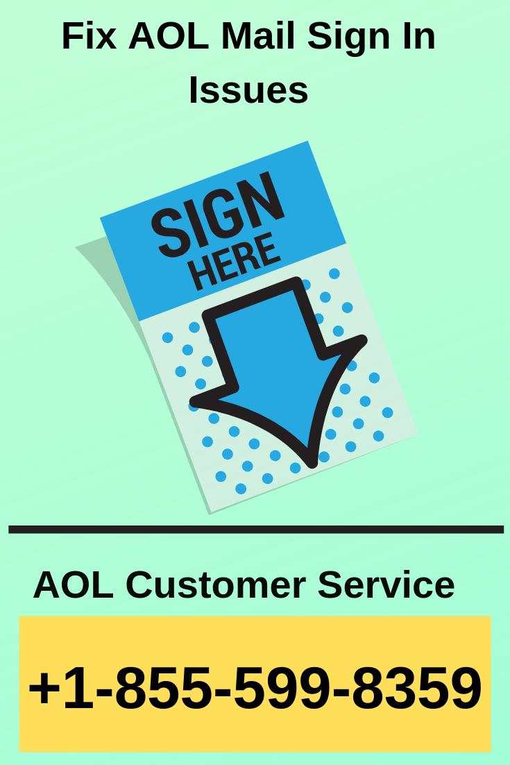 Guide to Fix AOL Login, AOL Mail Login Issues Mail login