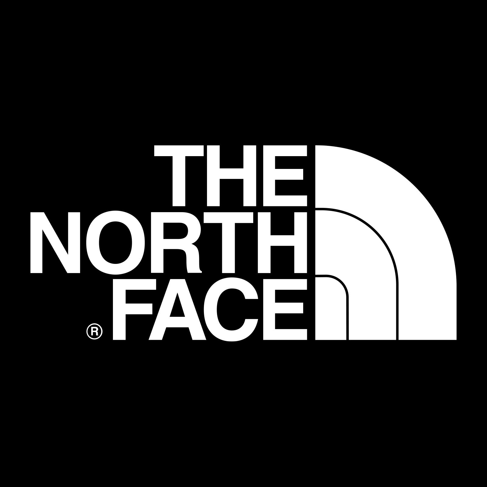 Symbol North Face All Logos World Pinterest The North Face