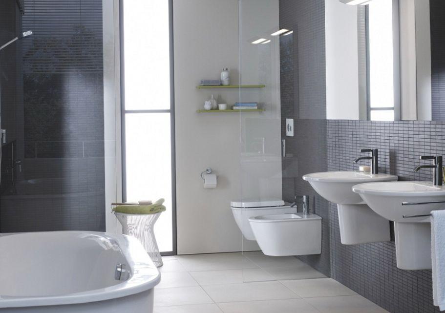 TOP 10 Stylish Bathroom Design Ideas Bathroom designs, Stylish
