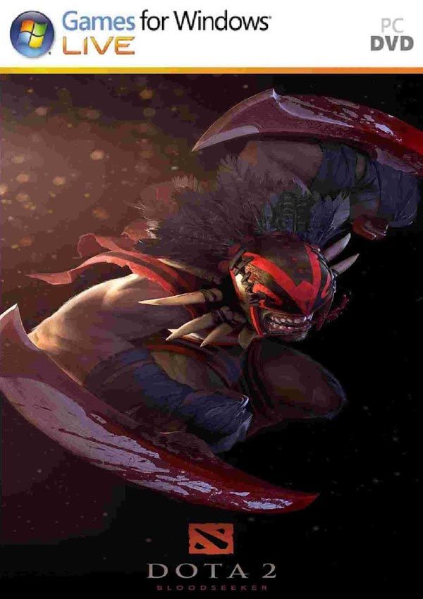 Dota 2 Download Cover Free Game Games To Download Free Free