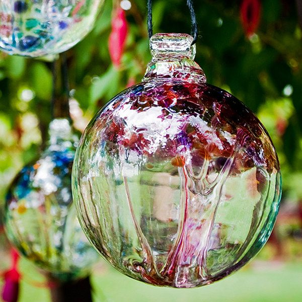 Take a look at the Kitras Art Glass event on zulily today!