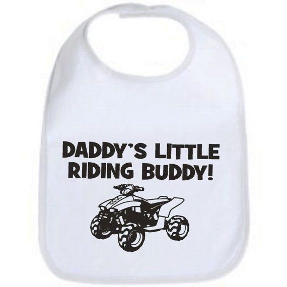 Garage with Clothing Baby Onesie Shower Gift Newborn Mechanic Tools New Dad Lucky Star Daddys Little Racing Buddy