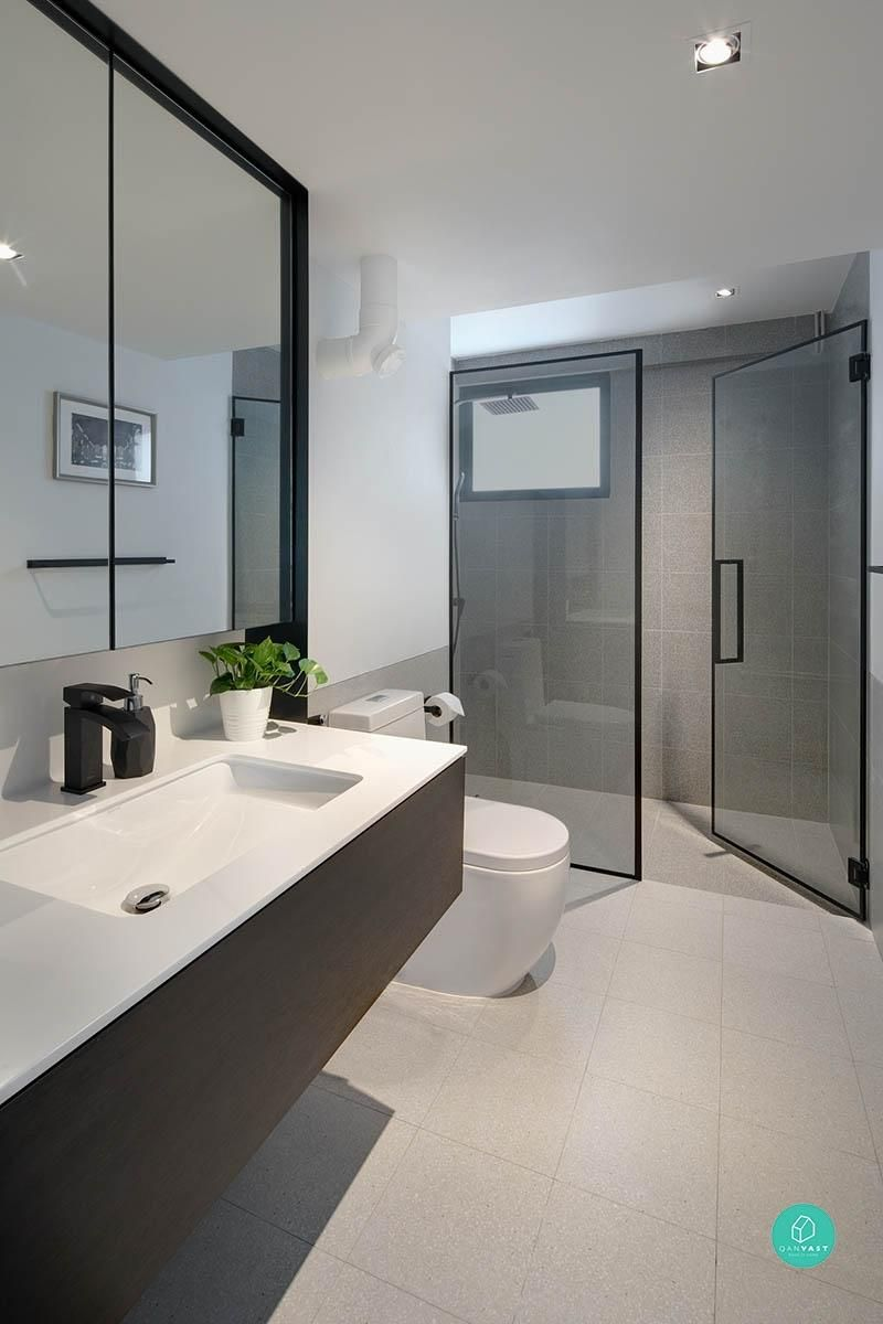 The 14 Best Toilet Renovation Services In Singapore 2020