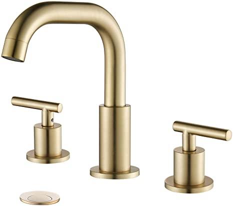 170 Plumbing Bathroom Ideas In 2021 Bathroom Faucets Faucet Bathroom