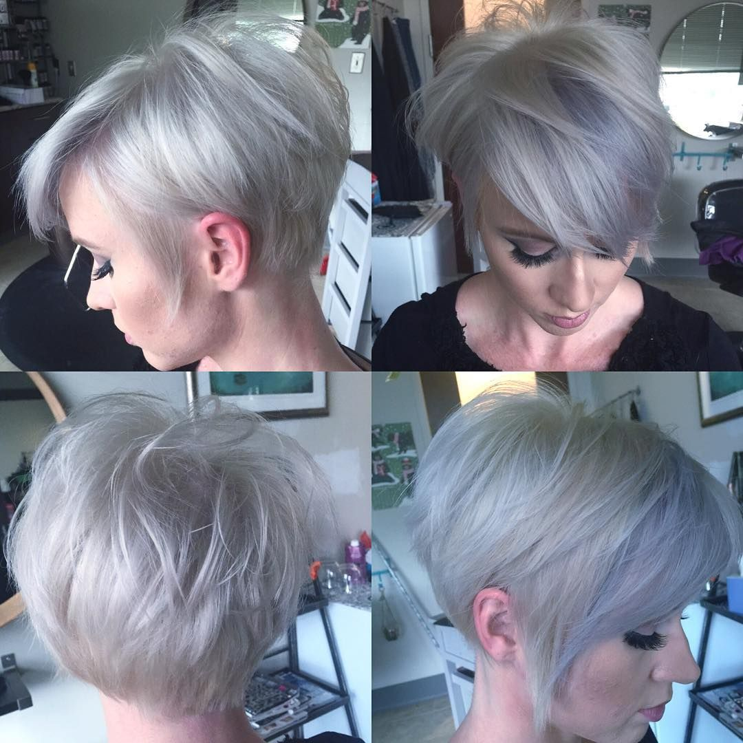 Pin by soum bou on baskey pinterest short hair hair cuts and