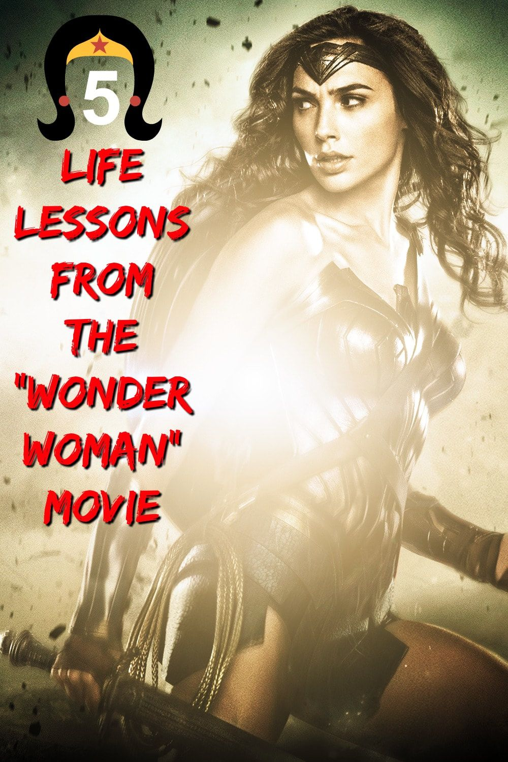 movies with morals and values