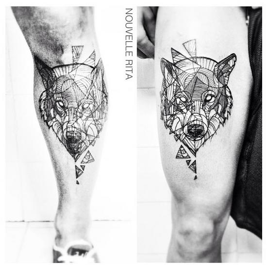 Glory hole tatoo washington