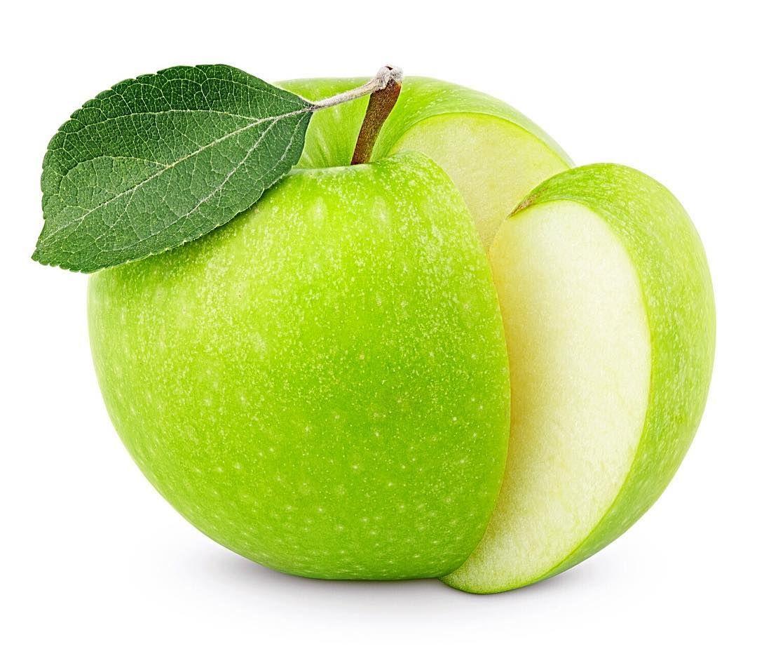 تشير مجموعة من الدراسات البحثية إلى أن التفاح قد يكون واحد ا من أكثر الأطعمة الصحية التي يمكنك Fruit Apple Farm