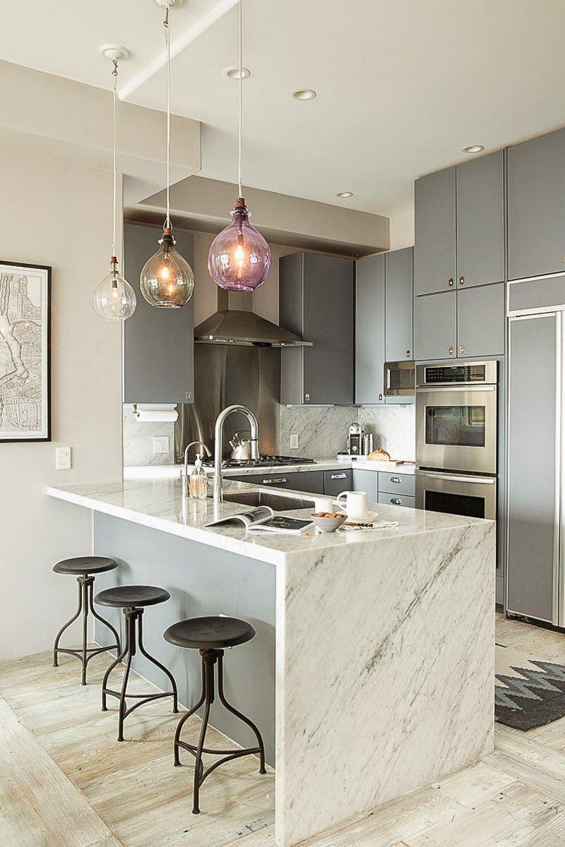 caro inspiration aime l 39 agencement comptoir et dosseret deco pinterest comptoir. Black Bedroom Furniture Sets. Home Design Ideas