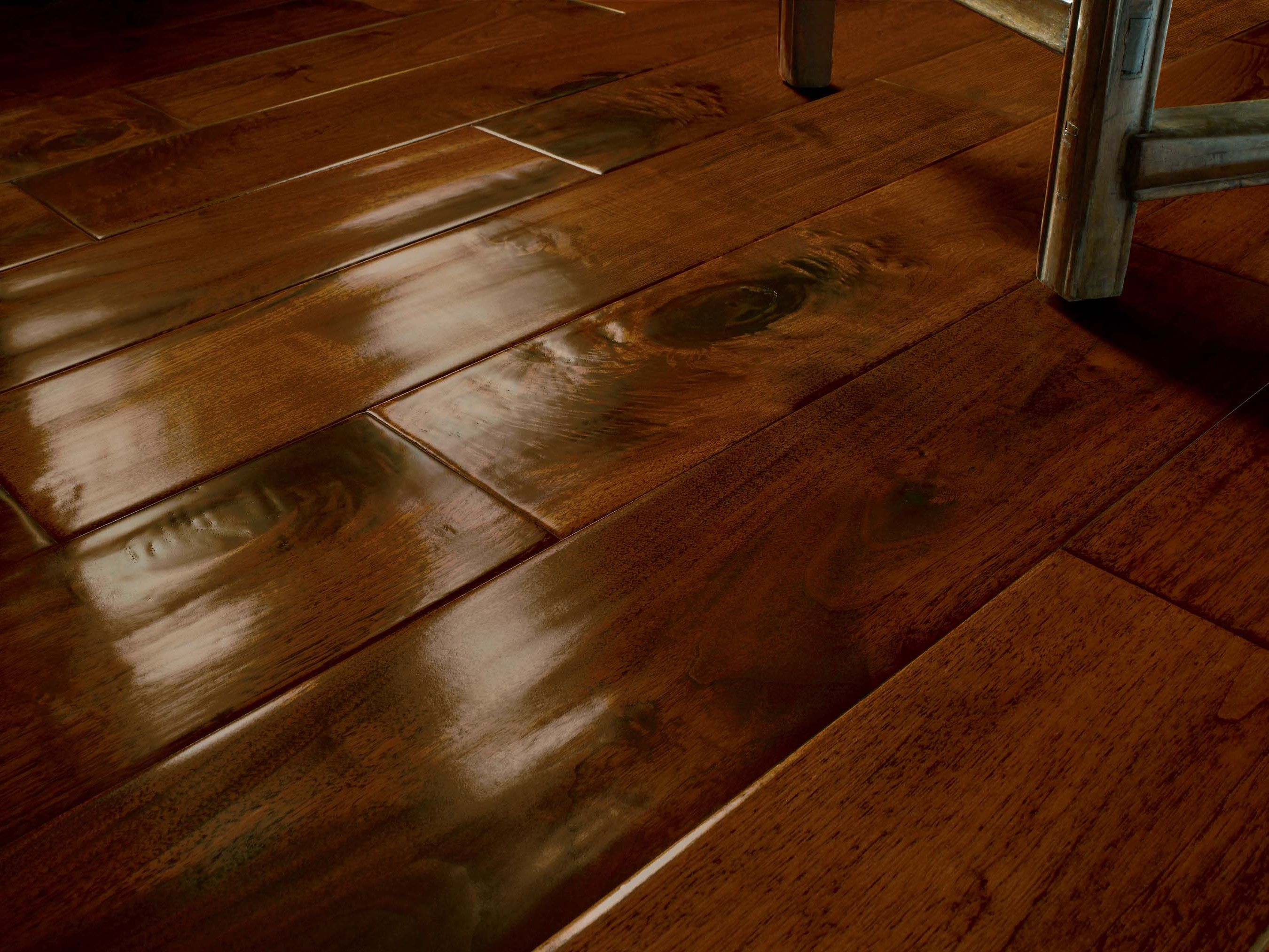 Plank Flooring Reviews Flooring Vinyl Flooring Rolls Vinyl Wood Planks