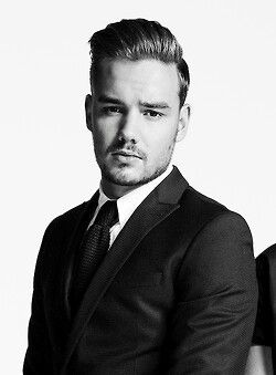 Liam payne❤