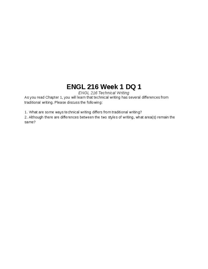 Is custom essay meister legit