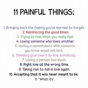Beautiful Falling In Love Quotes Bing Images Cute Quotes For Him Sarcastic Quotes Funny Funny Boyfriend Memes