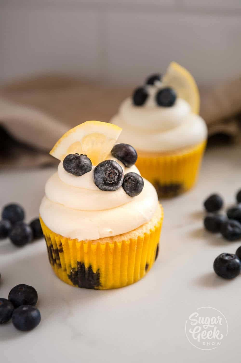Lemon Blueberry Buttermilk Cake Lemon Cream Cheese Frosting Sugar Geek Show Recipe In 2020 Blueberry Cake Recipes Blueberry Lemon Cake Delicious Lemon Cake