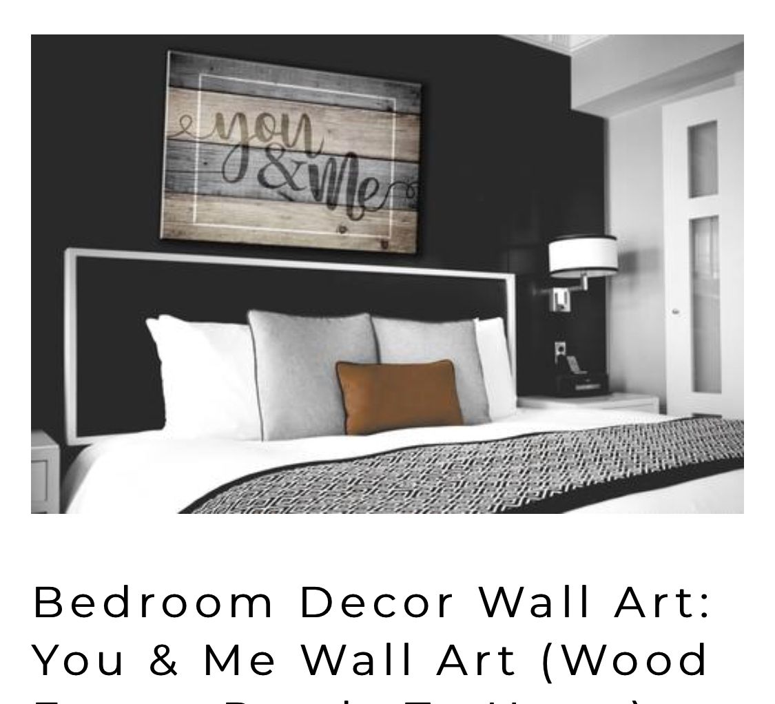 Pin by adriana on bedrooms in pinterest bedroom