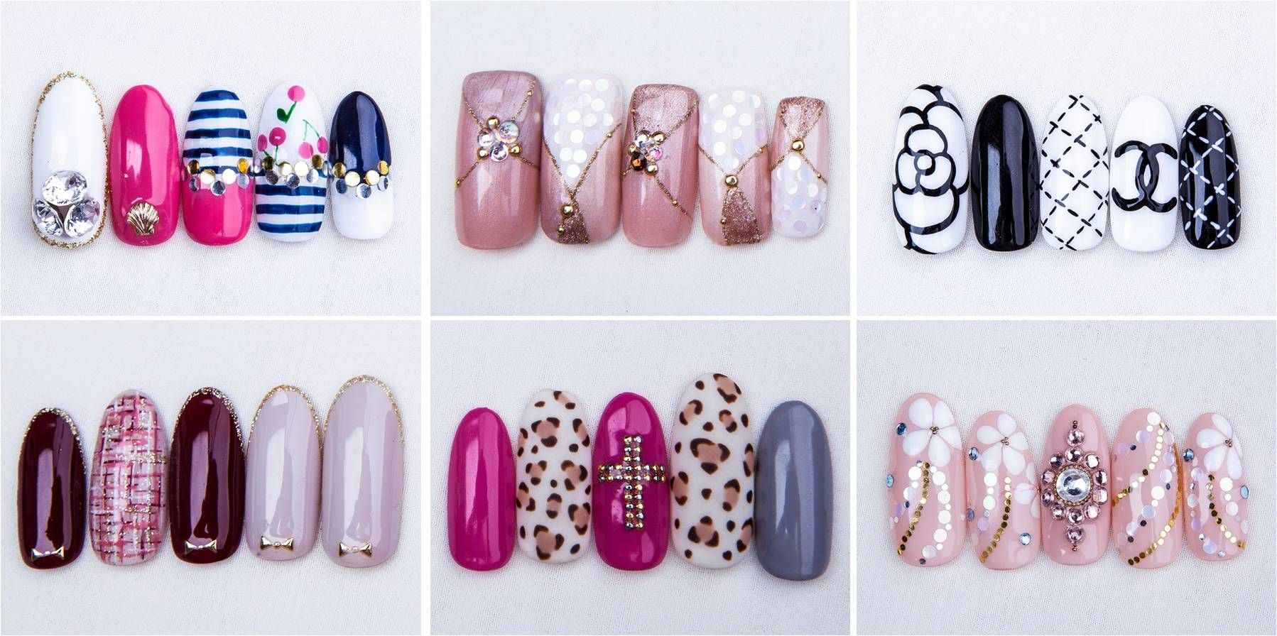 japanese nail designs - Поиск в Google | Nail Art | Pinterest | Gel ...