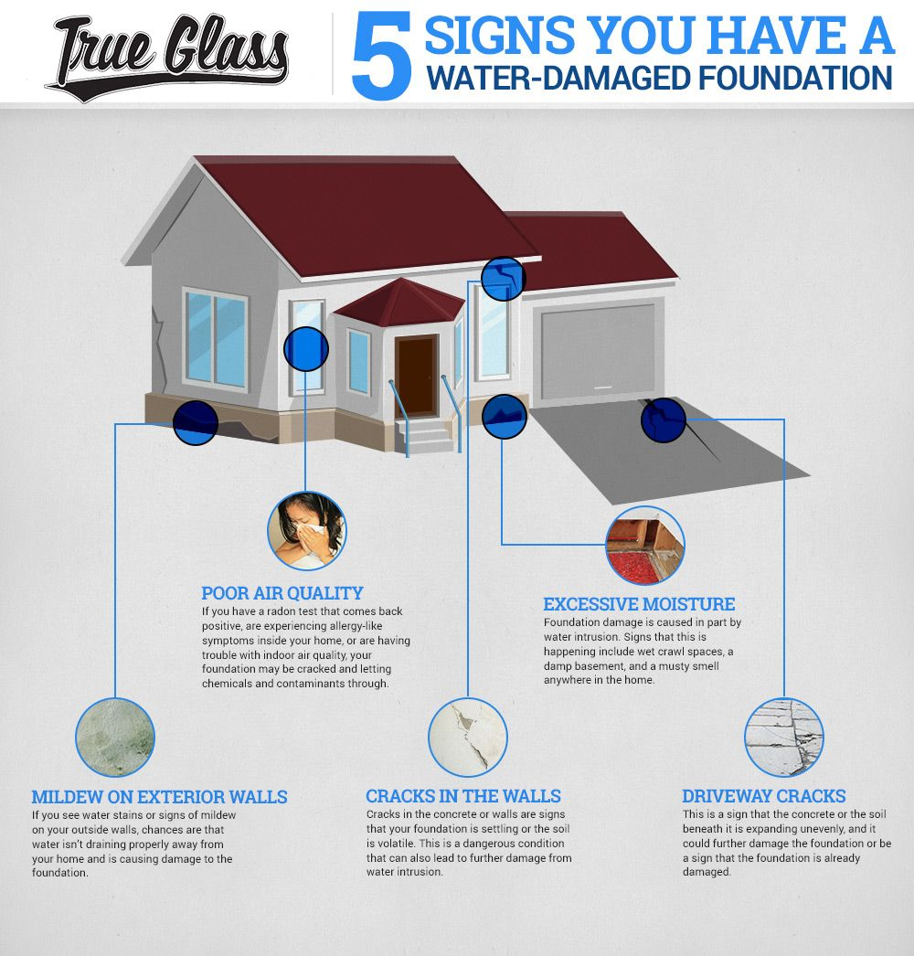 Connect With Me Online Www Trueglasscleaners Com With Images Cleaning Gutters Window Cleaner Pressure Washing