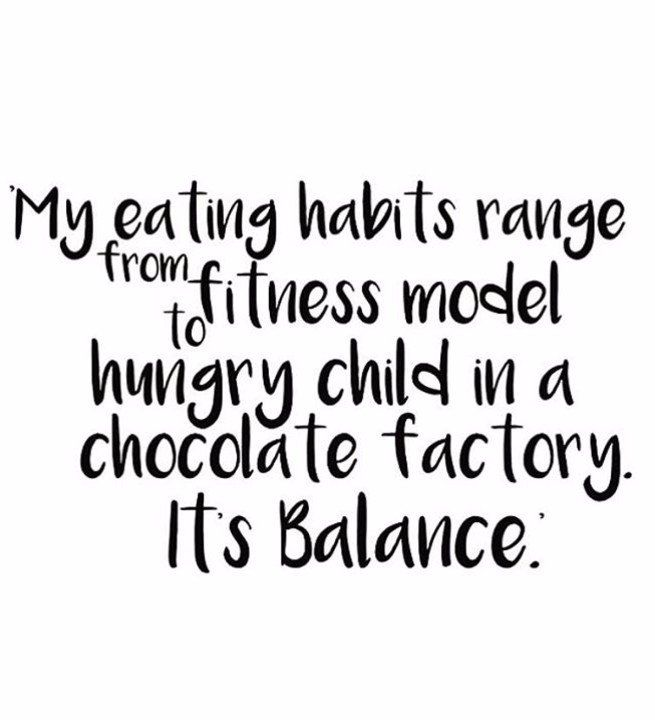 Pin On Fitness Humor