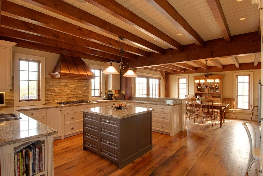 Timber-Frame-Interior-Design-n_I_But-5.jpg (900×602) | Dream Home on industrial home kitchen designs, victorian home kitchen designs, staircase kitchen designs, ranch home kitchen designs, commercial home kitchen designs, post and beam kitchen designs, modular home kitchen designs, cabin kitchen designs, timber frame house kitchen, traditional home kitchen designs, cape cod home kitchen designs, log home kitchen designs, wood kitchen designs, floor plans kitchen designs, cottage kitchen designs, custom home kitchen designs, timber frame outdoor kitchen, split level home kitchen designs, contemporary home kitchen designs, timber frame kitchen cabinets,
