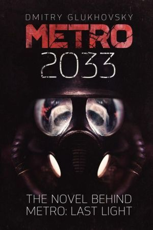 Metro book reviews