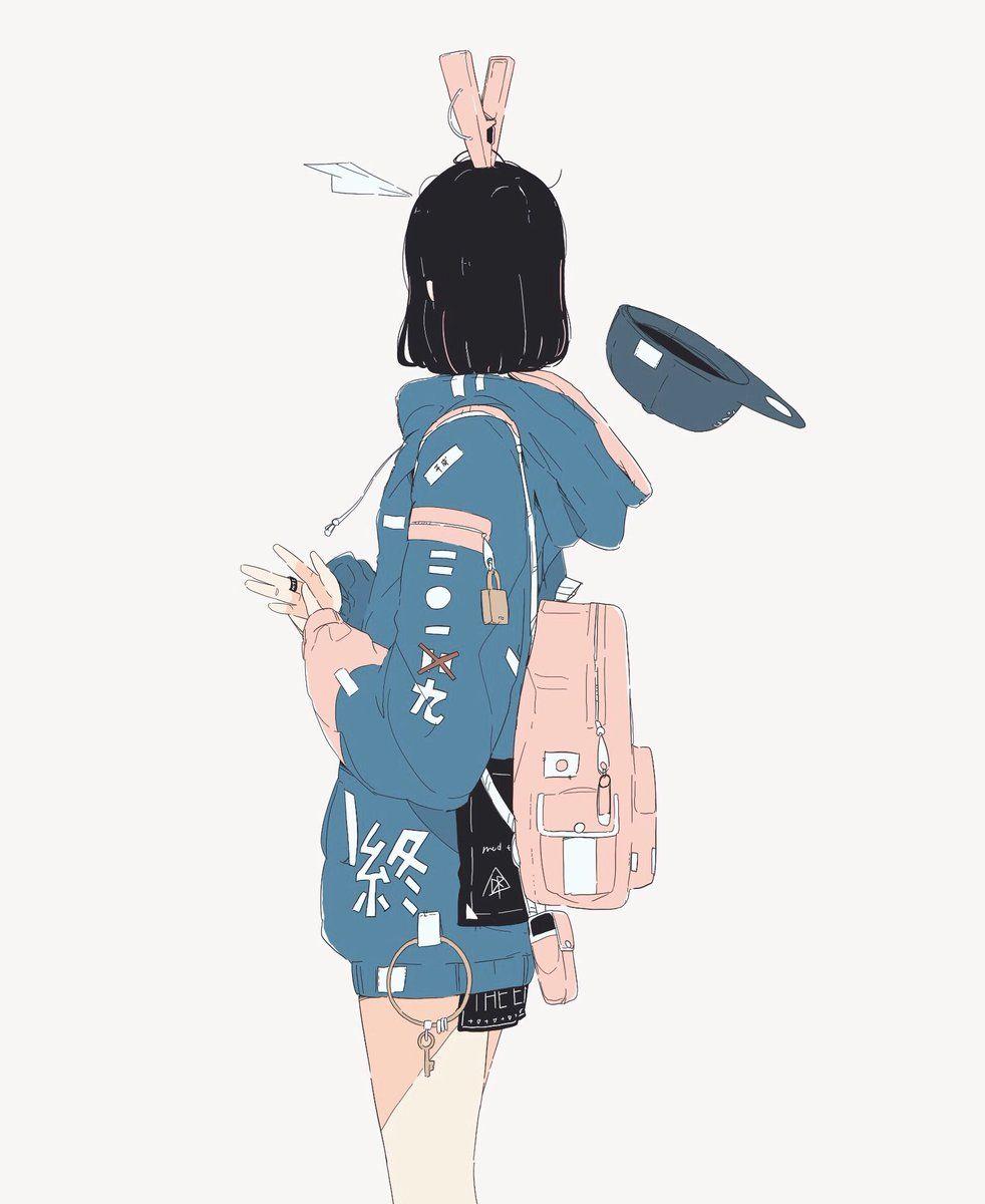 ダイスケリチャード おしゃれまとめの人気アイデア pinterest enola alone カワイイアート アニメの描き方 かわいいイラスト
