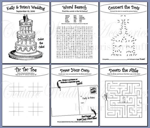 Pin by Emma Wiggins on ideas