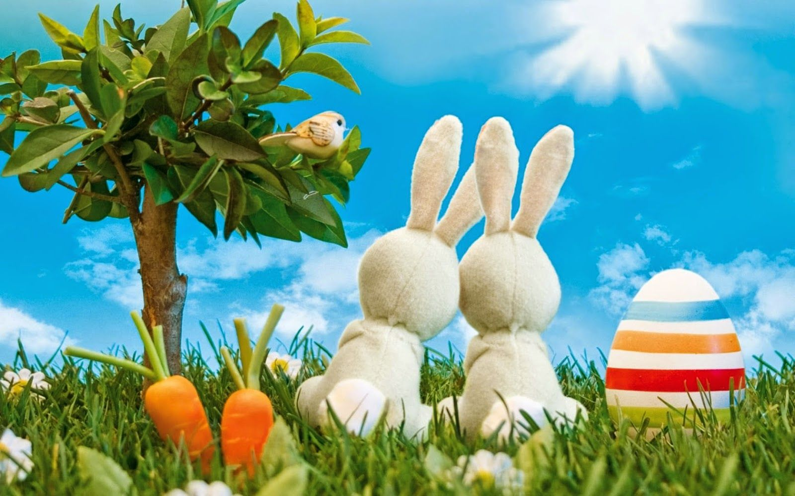 Easter Greetings Messages For Boss Easter Text Sayings Wishes