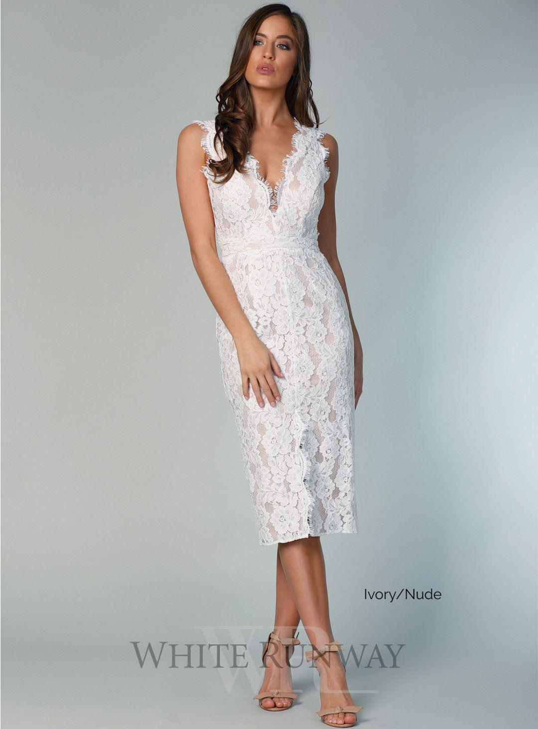 Willa Cocktail Dress Cocktail Dress Wedding Bridal Shower Dress Party Dress [ 1464 x 1080 Pixel ]