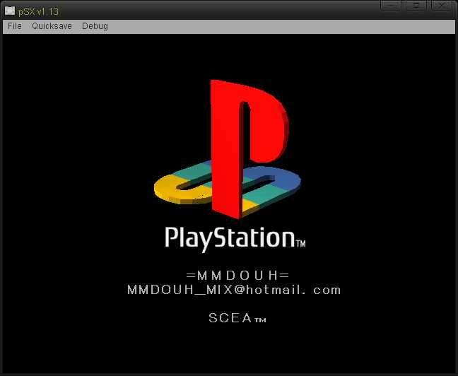 تحميل العاب بلاي ستيشن 1 على الكمبيوتر كاملة مجانا الصفحة العربية Playstation Yo Gotti Start Up