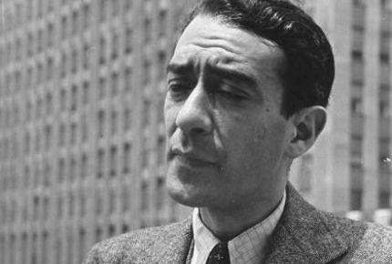 Vicente Lombardo Toledano fue un político y filósofo mexicano. Fue ...