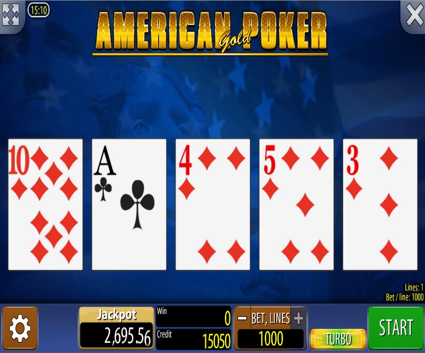 kevin laforet casino windsor Slot