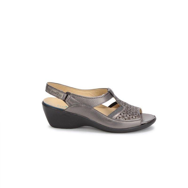 online store ad0ee 5f1c8 SANDALIA - Calzado Onena